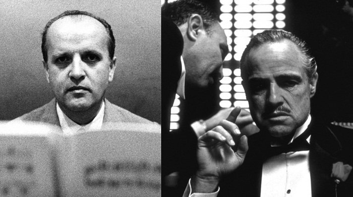 nino rota godfather 1