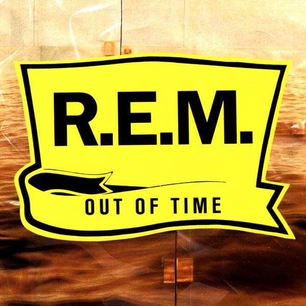 rem out of time1