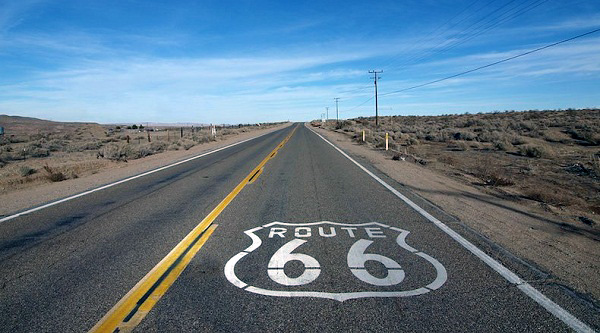 route66 793526