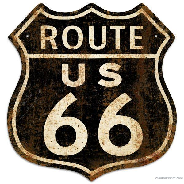 route66 us