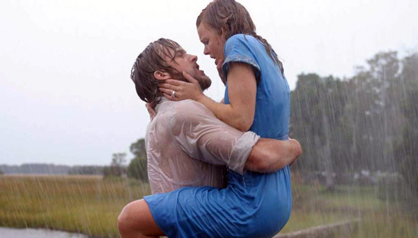 the notebook 0
