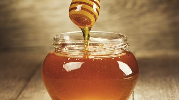 642x361 IMAGE 1 9 Unexpected Uses For Honey