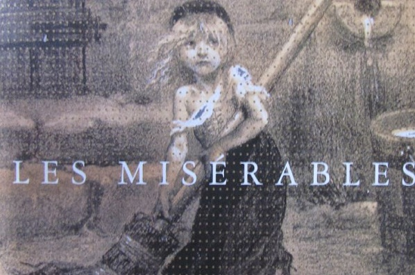 febe47ea0348990172021d9c701793c4 victor hugo quotes les miserables movie