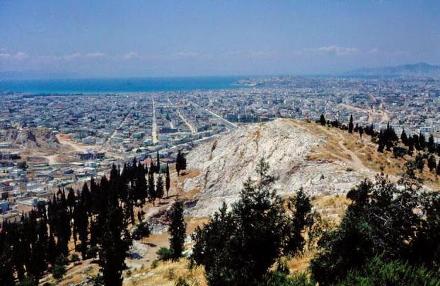 palia athina 10