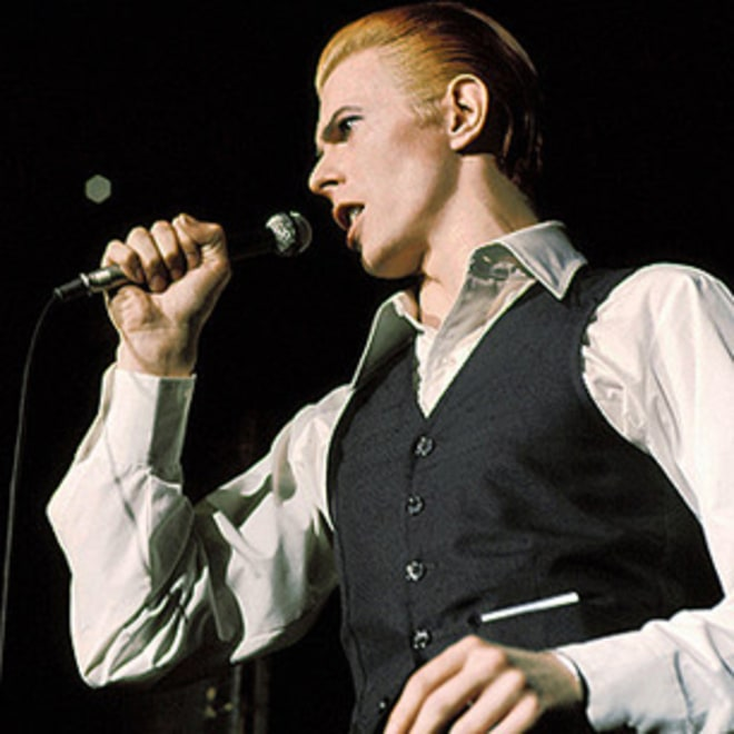 rs 134893 david bowie
