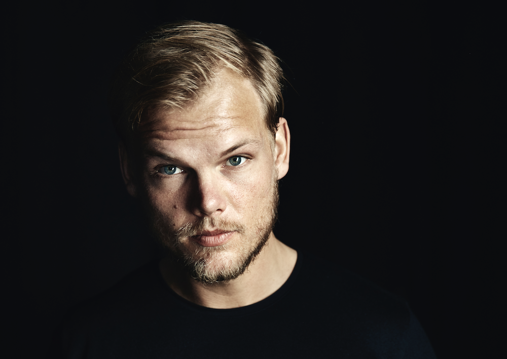 avicii SOS song release new music EDM