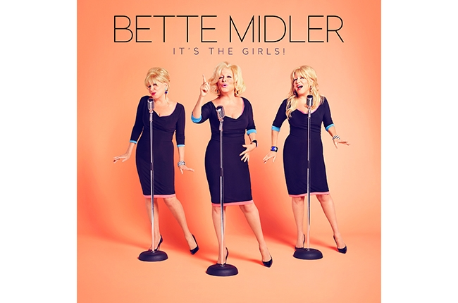 bette-midler-its-the-girls-2014