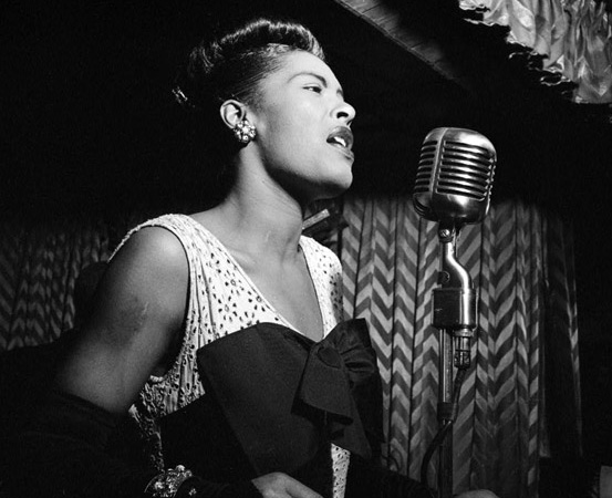 billie holiday12