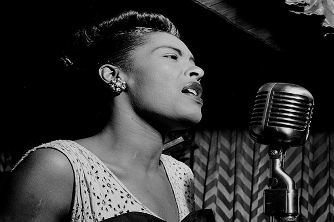billie holiday header.original555