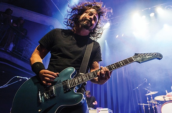 dave-grohl-foo-fighters34