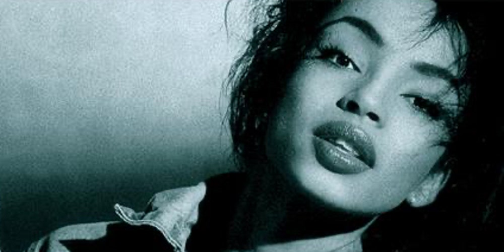 diamond life sade