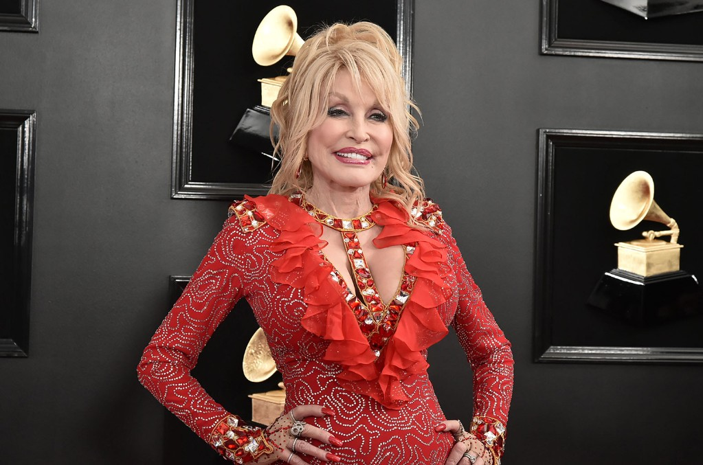 dolly parton grammys 2020 v b billboard 1548 1583764948 1024x677