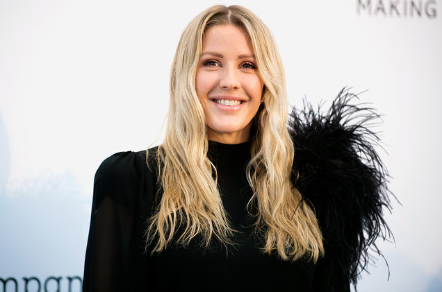 ellie goulding smile may 2018 ap billboard 1548