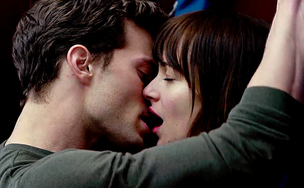 fifty shades of grey 34