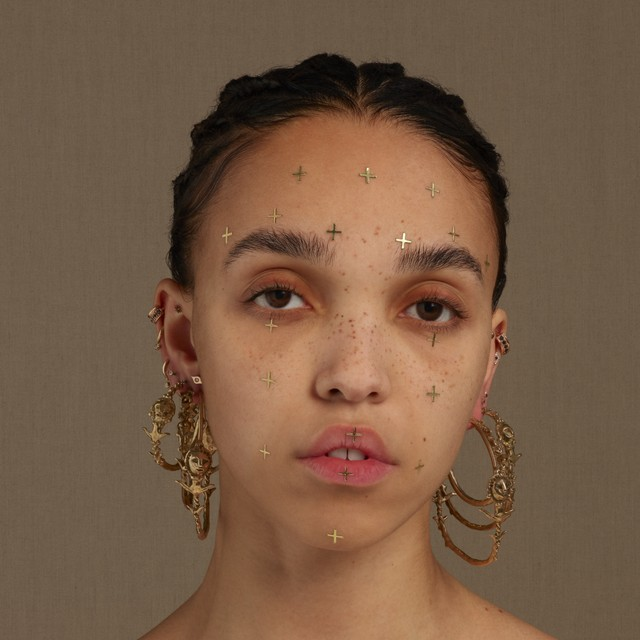fka twigs cellophane single 1556117421 640x640