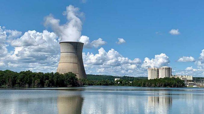 grn japan reactor waste 678x381
