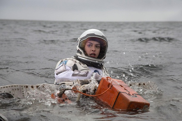 interstellar-movie23