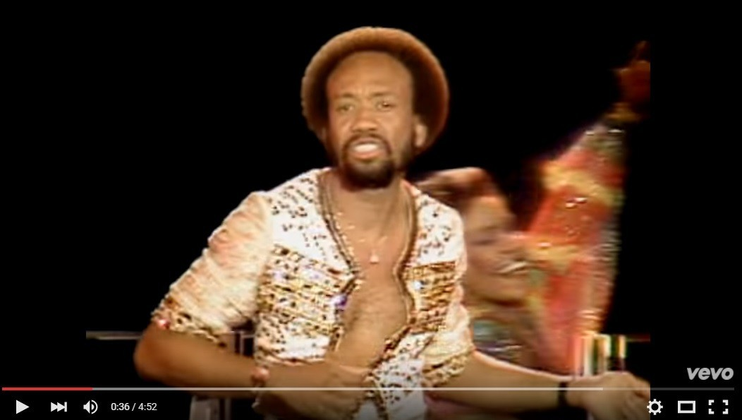 la et ms earth wind fire boogie wonderland 20160205
