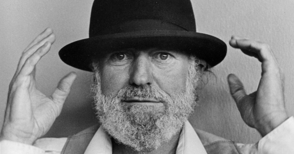lawrence ferlinghetti 01 e1442334326233 1200x868 600x315