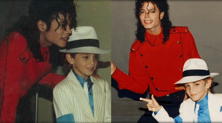 leaving neverland 759