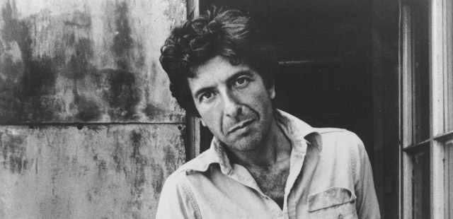 leonard-cohen-press-photo