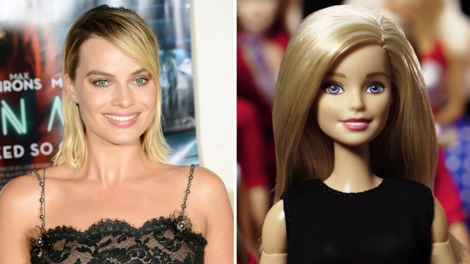 margot robbie barbie getty h split 2018 0