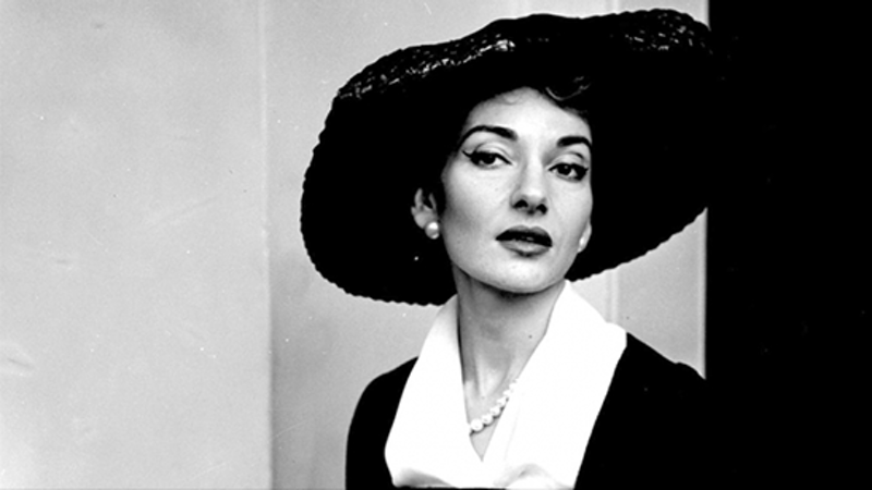 maria callas life and art d mrbLuPr