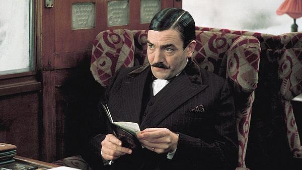 43 χρόνια από την πρεμιέρα του Murder on the Orient Express από τον Sidney Lumet
