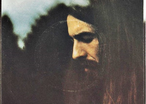 george harrison my sweet lord s 3