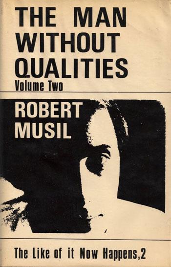 manwithoutqualities