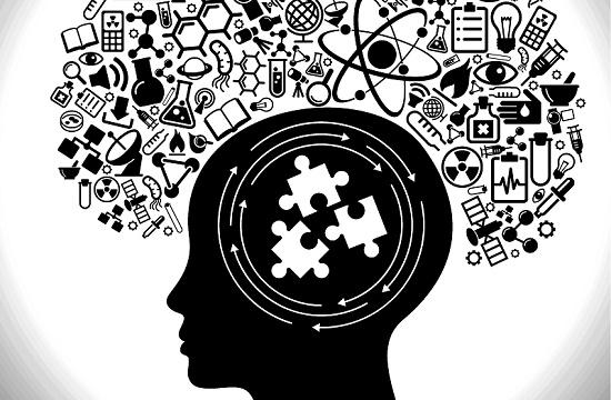Awake Mind Logo