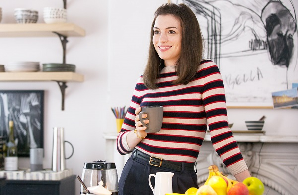 anne hathaway the intern inline