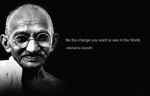 inspirational quotes of famous people