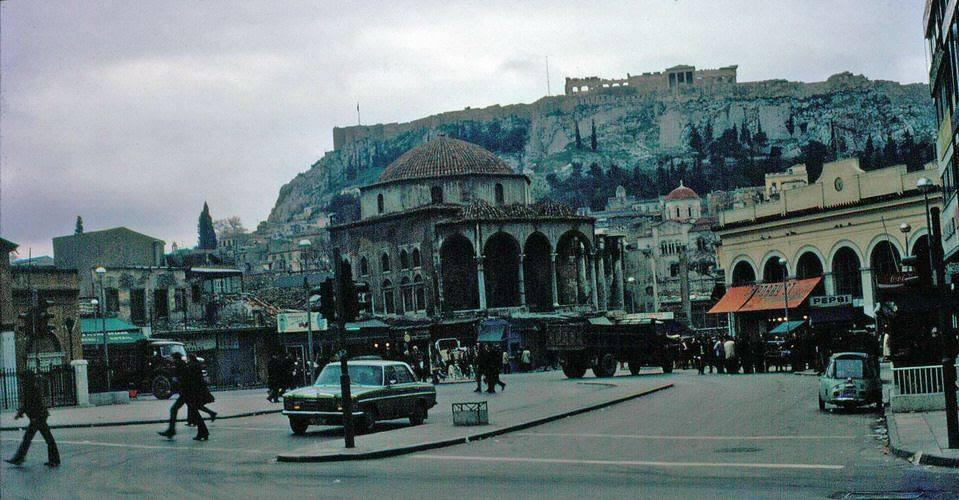plateia monasthrakiou 1969