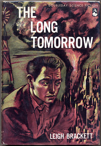 the long tomorrow 21343