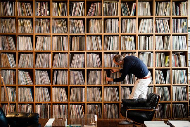 vinyl sale 2