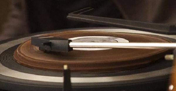 vinyl3 90s