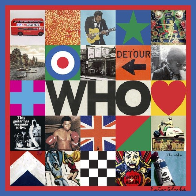 new who album cover 1574449367 640x640