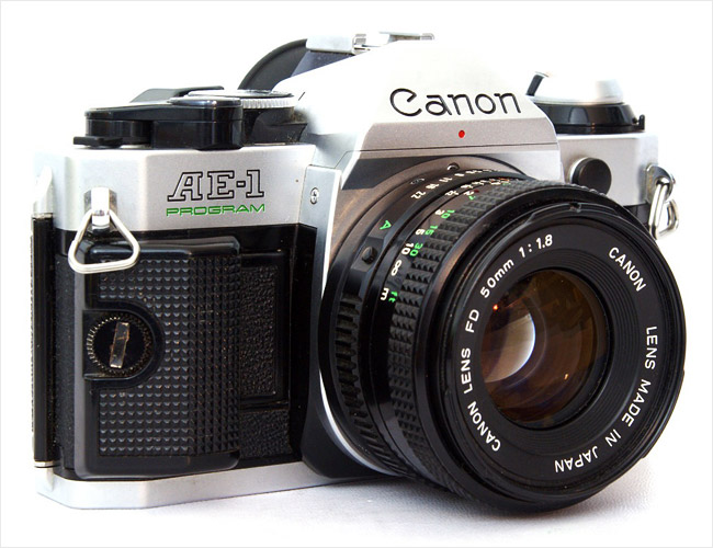 Canon AE 1 Gear Patrol Final