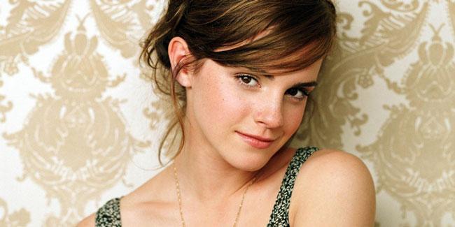 Emma Watson c