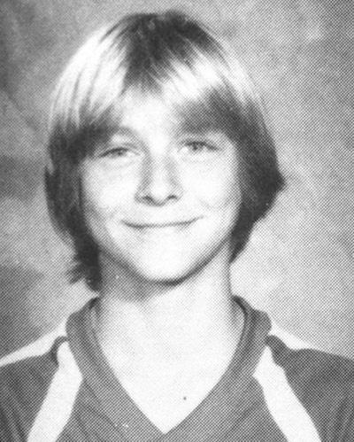 Kurt Cobain 001