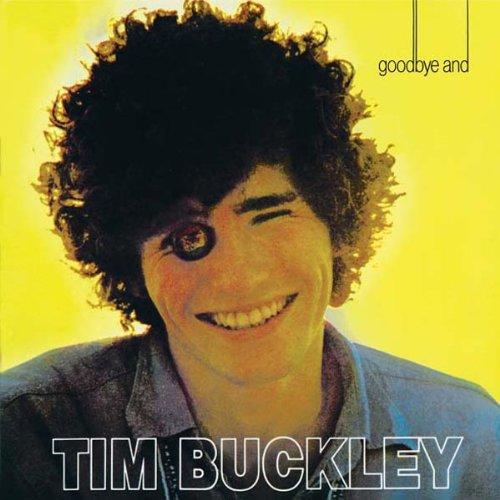 buckley 34234