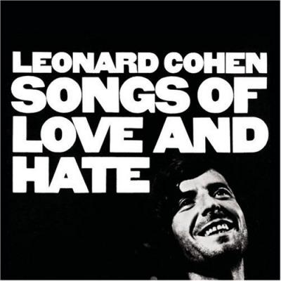 cohen vinyl 324432