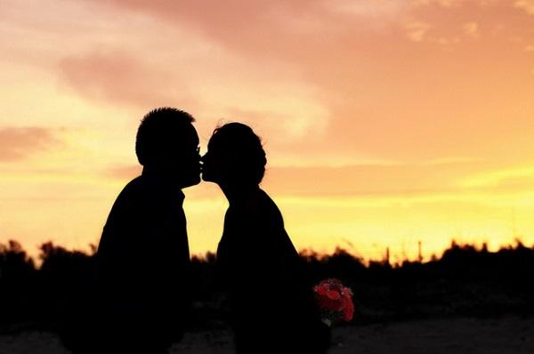 couples 312435