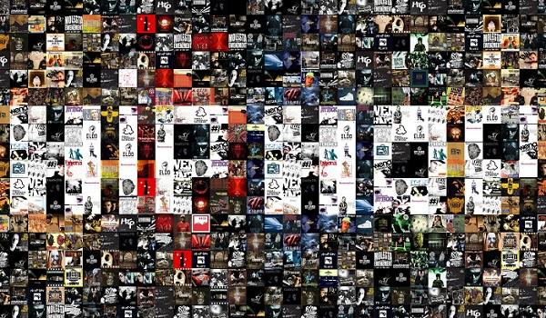 hip hop 56