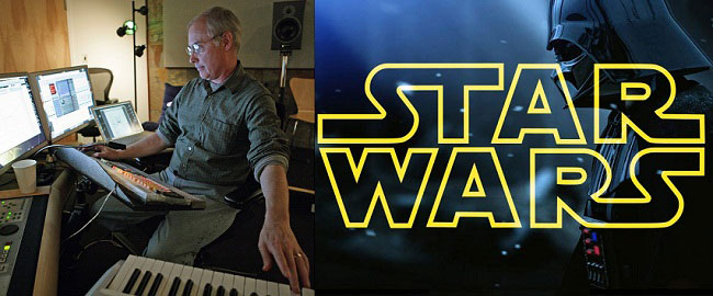 star wars sounds