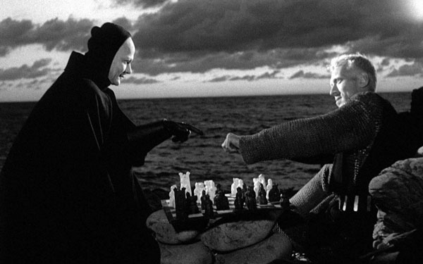 the seventh seal 1