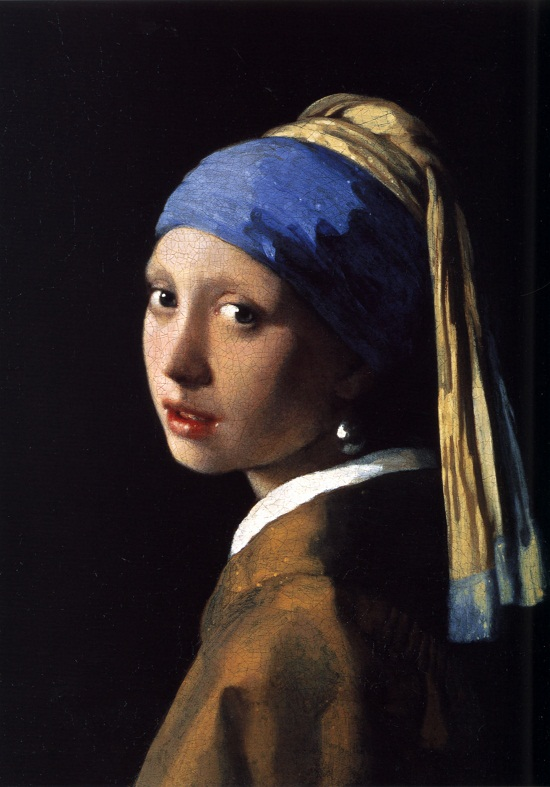 Girl-with-a-Pearl-Earring-1665-ohannes-Vermeer