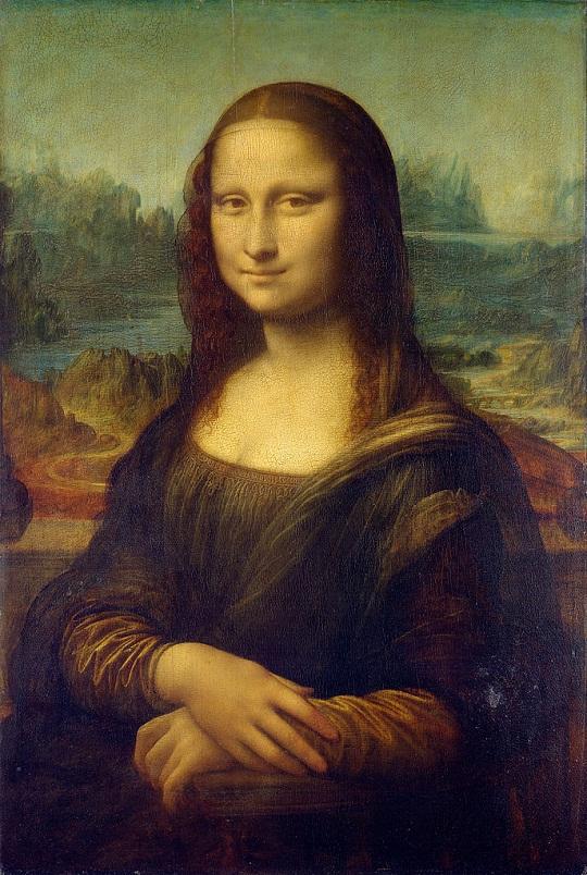 Mona-Lisa-1503-17-Leonardo-da-Vinci