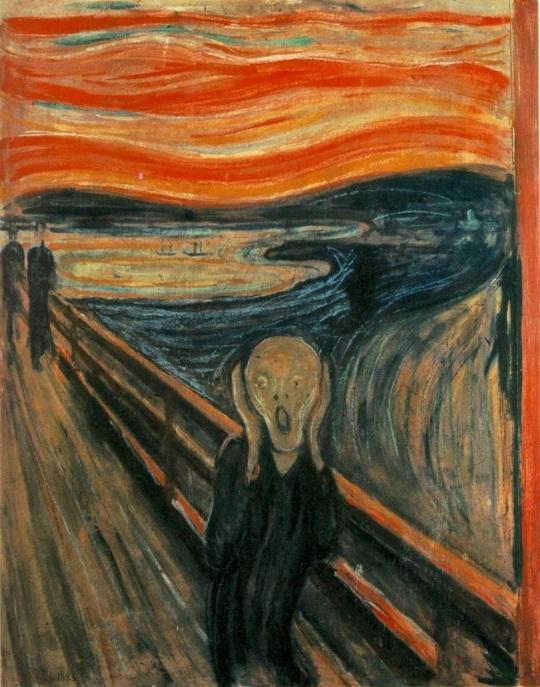 The-Scream-1893-Edvard-Munch-moonk
